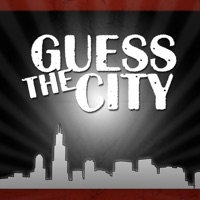 Codes for Guess The City Quiz - World Famous Geography Places & Tourist Landmarks Edition Hack
