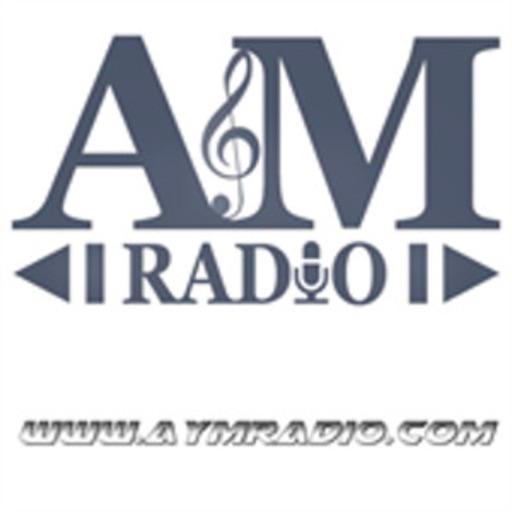 aym radio