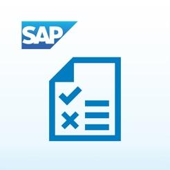 SAP ERP Order Status on the App Store