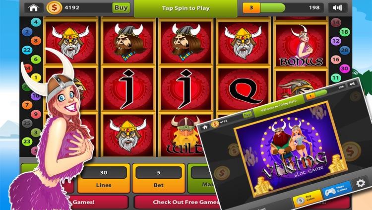 Csgo small betting sites