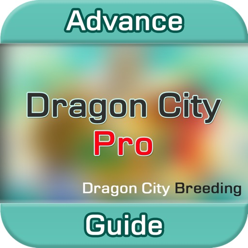 Cheats for Dragon City Pro + Tips & Tricks, Strategy, Walkthroughs & MORE