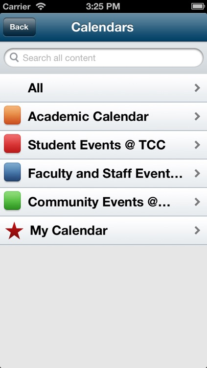 Tcc Mobile Tidewater Community College By Virginia S Community Colleges