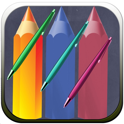 A Pick A Stick PRO Game icon