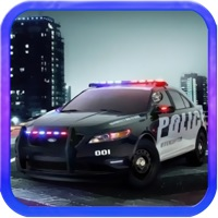 Codes for Police War on Terror Hack