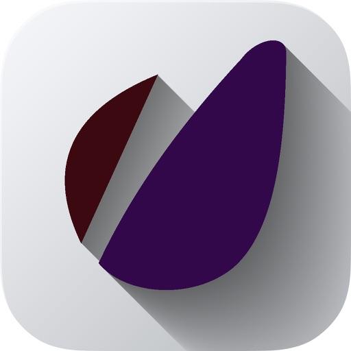 بس آبز : اخبار التطبيقات و العروض و المقالات التقنية
