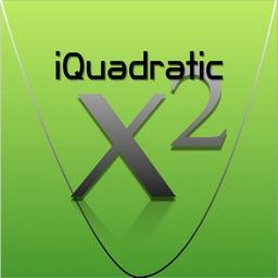 iQuadratic