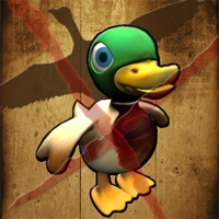 Codes for Duck Hunting Ninja Hack