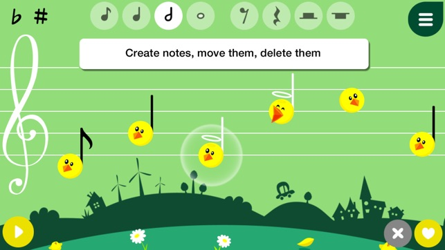 how to play music through mac with iphone