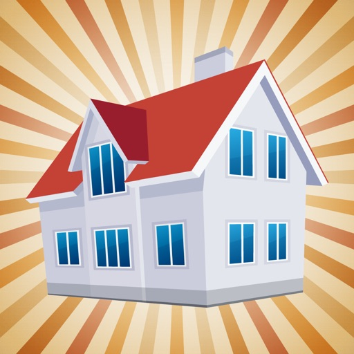 Home Design Ipad Etage: Become A House Interior Decorator Pro