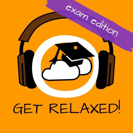Get relaxed exams! Prüfungsangst überwinden mit Hypnose!