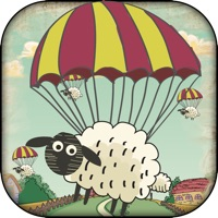 Codes for Counting Down Sheep - Happy Fall Parachute Home Hack