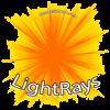 LightRays 2 - HumanSoftware