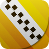 Compress PDF Pro Edition - PDF Technologies, Inc.