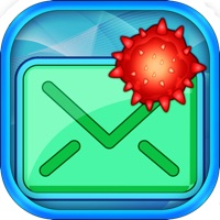 Codes for Mailbox Mania - Rescue Your Email From The Viruses In The Cloud - Free Puzzle Game Hack