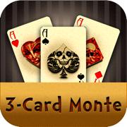 3-Card Monte