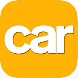 Car Türkiye