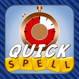 Quick Spell