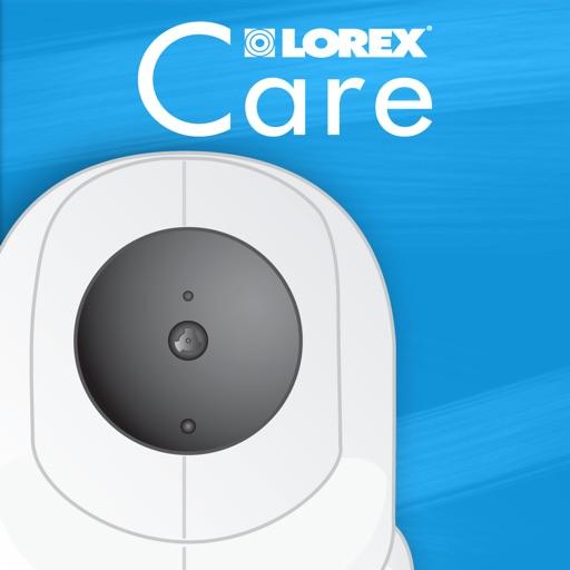 Lorex Care