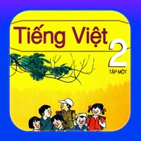 Codes for Sách tiếng Việt Lớp 2 tập 1 - Learning Vietnamese Second Grade part 1 Hack
