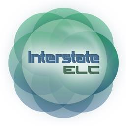 Interstate ELC