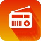 Radio Redd icon