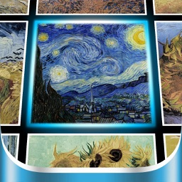 Best Of Van Gogh Free