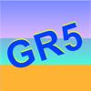 GR5 Embroidery Designer