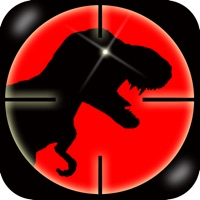 Codes for Alpha Dino Sniper 2014 3D FREE: Shoot Spinosaurus, Trex, Raptor Hack