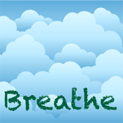 Breathe Relax app review