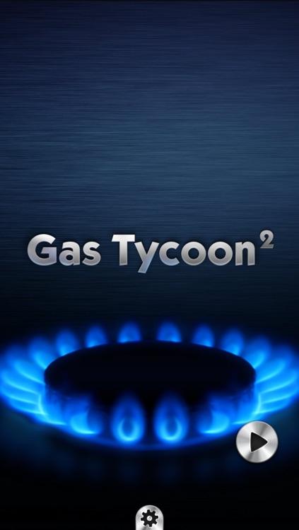 Gas tycoon 2 - lite version!