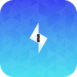 Bolt PASSible Insta Mess : Private Photo and Video Vault, Ultimate Manager