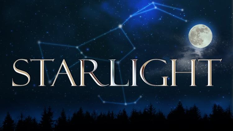 Starlight - Mobile Planetarium screenshot-3