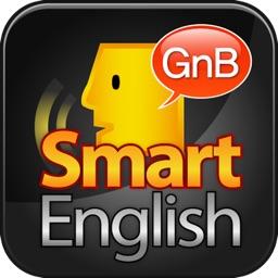 GnB Smart English (지앤비 스마트 잉글리쉬)