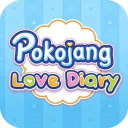 Pokojang Love Diary