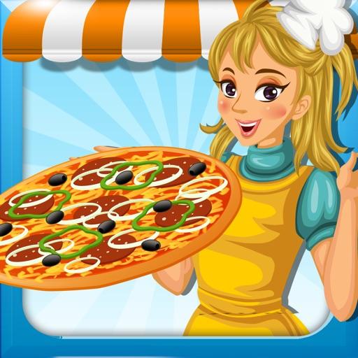 A Pizza Palooza Madness Pro