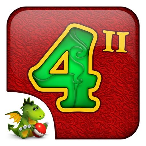 4 Elements II (Premium)