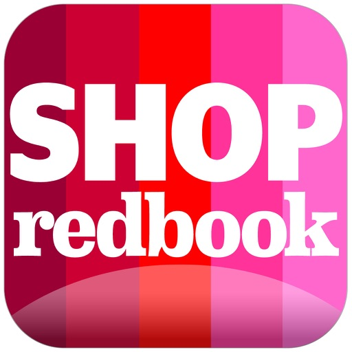 Shop Redbook
