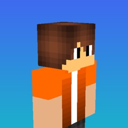 Best 3D Boy Skins Pro for Minecraft PE