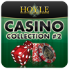 Hoyle Casino Collection 2