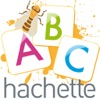 点击获取ABC rigolo Grandes lettres