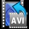 AVI-Converter - iFunia