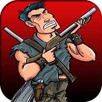 Codes for Zombie Shooter Army - Killer Attack Squad In New York City Free Hack