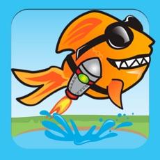 Activities of Turbo Fish