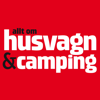 Husvagn & Camping