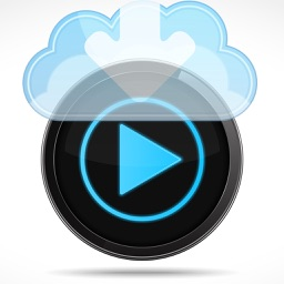 Drop N Play music box - Turn your dropbox folders into a personal cloud music player