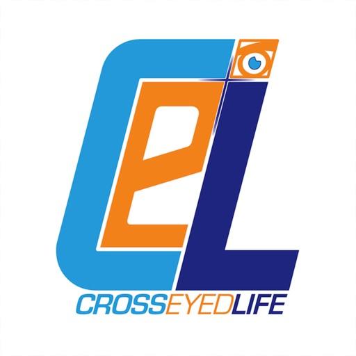 Cross Eyed Life