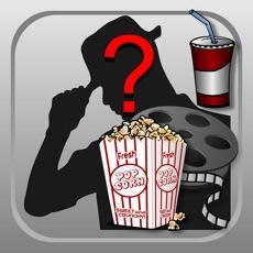 Activities of Movie Quiz Maestro - Blockbuster Hollywood Celebrity Film Trivia