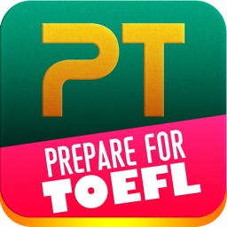 TOEFL iBT Preparation 2