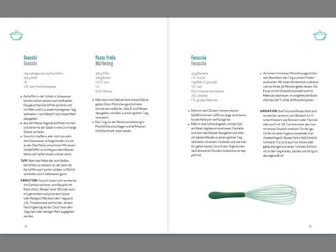 """La cucina verde"""" von Carlo Bernasconi in Apple Books"""