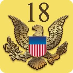 U.S.C. Title 18 - Crimes And Criminal Procedure